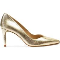 Chaussures Femme Escarpins Paco Gil ITZIAR Or