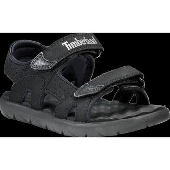 Sandales enfant Timberland perkins row