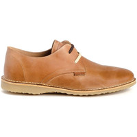 Chaussures Homme Derbies & Richelieu Colour Feet ATACAMA Marron