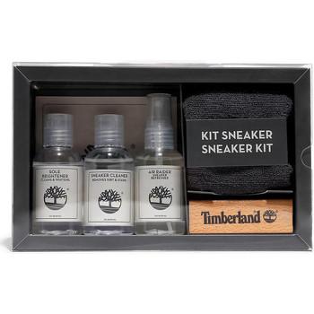 Accessoires Produits entretien Timberland Sneaker Kit