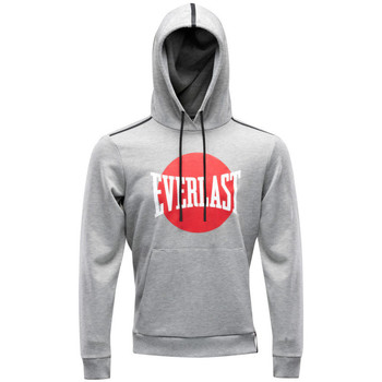 Vêtements Homme Sweats Everlast Kobe GRIS