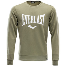 Vêtements Homme Sweats Everlast California KAKI