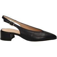 Chaussures Femme Escarpins Il Borgo Firenze IMPERO patriot