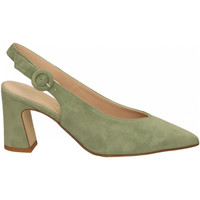 Chaussures Femme Escarpins Il Borgo Firenze AMALFI salvia