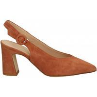 Chaussures Femme Escarpins Il Borgo Firenze AMALFI hall