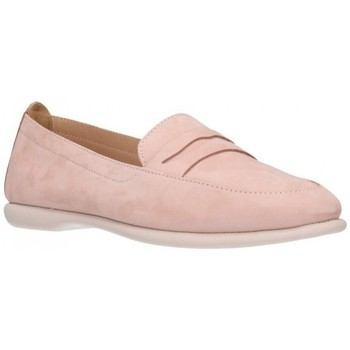 Chaussures Femme Mocassins Carmela 6715005 Mujer Nude rose