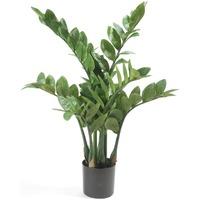 Maison & Déco Plantes artificielles Emerald Plante artificielle 70 cm Vert