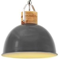 Maison & Déco Lustres, suspensions et plafonniers Vidaxl Lampe suspendue 51 cm Autres