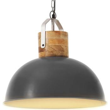 Maison & Déco Lustres, suspensions et plafonniers Vidaxl Lampe suspendue 42 cm Autres