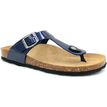 Chaussures Femme Sandales et Nu-pieds Billowy 7026C21 Bleu