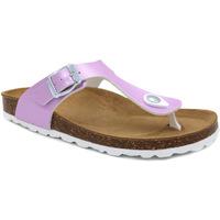 Chaussures Femme Sandales et Nu-pieds Billowy 7026C60 Violette