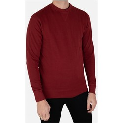 Vêtements Homme Sweats Kebello Sweat col rond Taille : H Rouge S Rouge