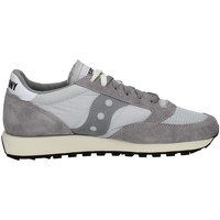 Chaussures Homme Baskets basses Saucony S70321-3 GRIS