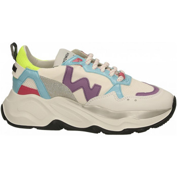Chaussures Womsh FUTURA