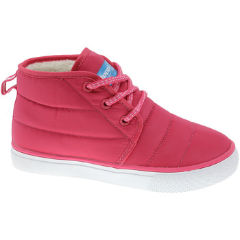 Chaussures Fille Baskets montantes BEPPI Casual boot