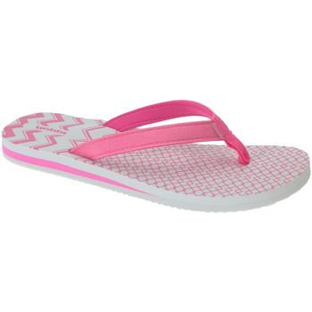 Chaussures Femme Tongs BEPPI Thong Slipper