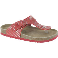 Chaussures Fille Tongs BEPPI Casual Slipper