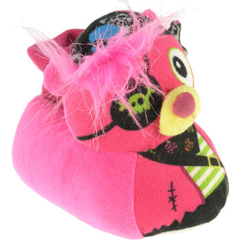 Chaussures Fille Chaussons BEPPI Floppys