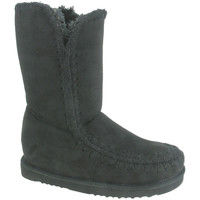 Chaussures Femme Bottes ville BEPPI Casual boot