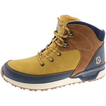Chaussures Homme Bottes BEPPI Casual boot