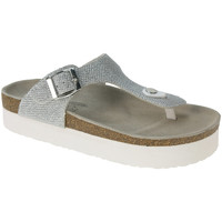 Chaussures Femme Tongs BEPPI Casual Slipper