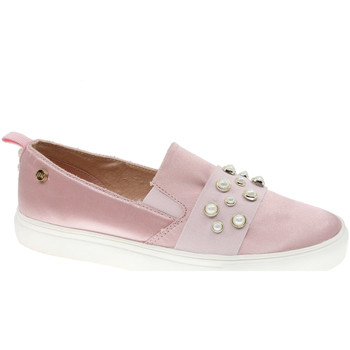 Chaussures Femme Slip ons BEPPI Casual Shoe