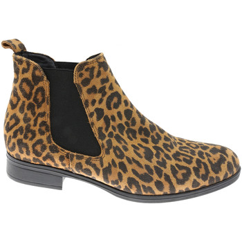 Chaussures Femme Bottines BEPPI Casual boot