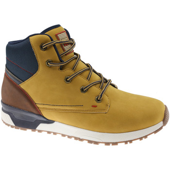 Chaussures Homme Boots BEPPI Casual boot