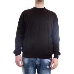 Vêtements Homme Pulls Gran Sasso 55167/14290 Pull homme marron marron