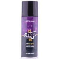 Accessoires Produits entretien Crep Protect Spray Impermeabilisant Crep Pr Multicolore