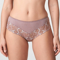 Sous-vêtements Femme Shorties & boxers Primadonna Shorty Hyde Park TAUPE