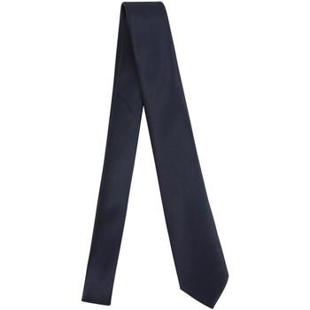 Vêtements Homme Cravates et accessoires Manuel Ritz 3030K502-213352 Bleu