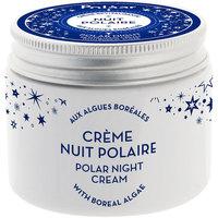 Beauté Femme Hydratants & nourrissants Polaar Polar Night Cream  50 ml