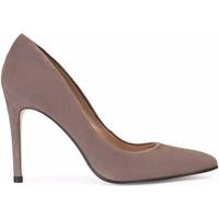 Chaussures Femme Escarpins Paco Gil IRIS Beige