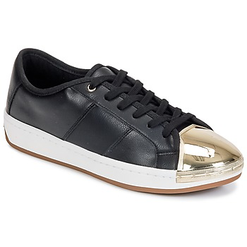 497bd7223378a CHAUSSURE-CHAUSSURES D HIVER ALDO - tritOO Mode