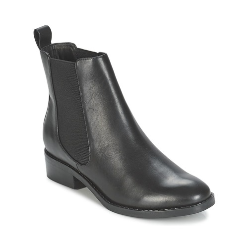 Femme Cydnee Noir Boots Cydnee Aldo Noir Cydnee Aldo Aldo Femme Boots Boots TFKJcl13