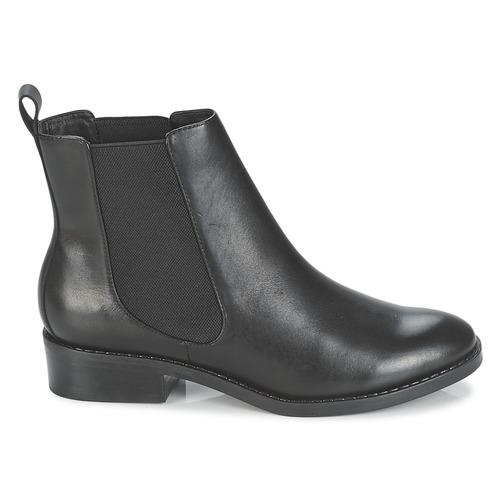 Noir Femme Cydnee Cydnee Boots Aldo Aldo tQdhrsC