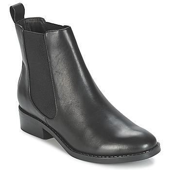 Bottines / Boots Aldo CYDNEE Noir 350x350
