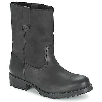 Bottines / Boots Aldo TUREK Noir 350x350
