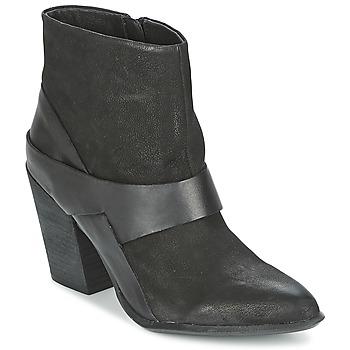 Bottines / Boots Aldo KYNA Noir 350x350