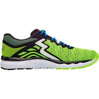 Chaussures Homme Running / trail 361° 361° Sensation 3 2E Grün