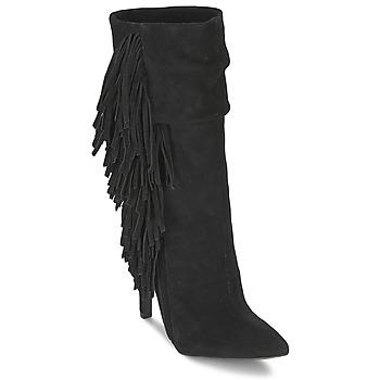 Bottines / Boots Aldo CIREVEN Noir 350x350
