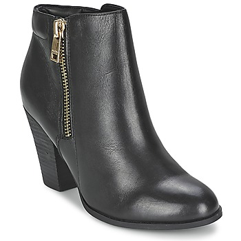 Bottines Aldo JANELLA