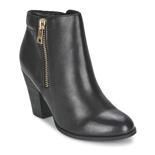 Bottines / Boots Aldo JANELLA Noir 350x350