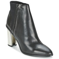 Bottines Aldo SARESEN