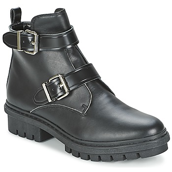 Bottines / Boots Aldo ANNE Noir 350x350