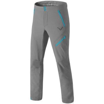 Vêtements Homme Pantalons de survêtement Dynafit Transalper Dst M Gris