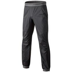 Vêtements Homme Pantalons Dynafit Transalper 3L U Graphite