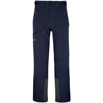 Vêtements Homme Pantalons de survêtement Salewa Antelao Beltovo Twr M Graphite