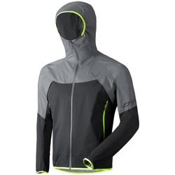 Vêtements Homme Vestes Dynafit Transalper Light Gris